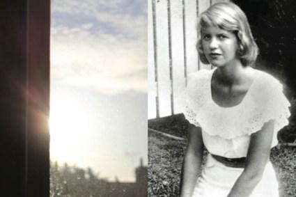 Sylvia-Plath-morning-song-motherhood-theearlyhour.com_