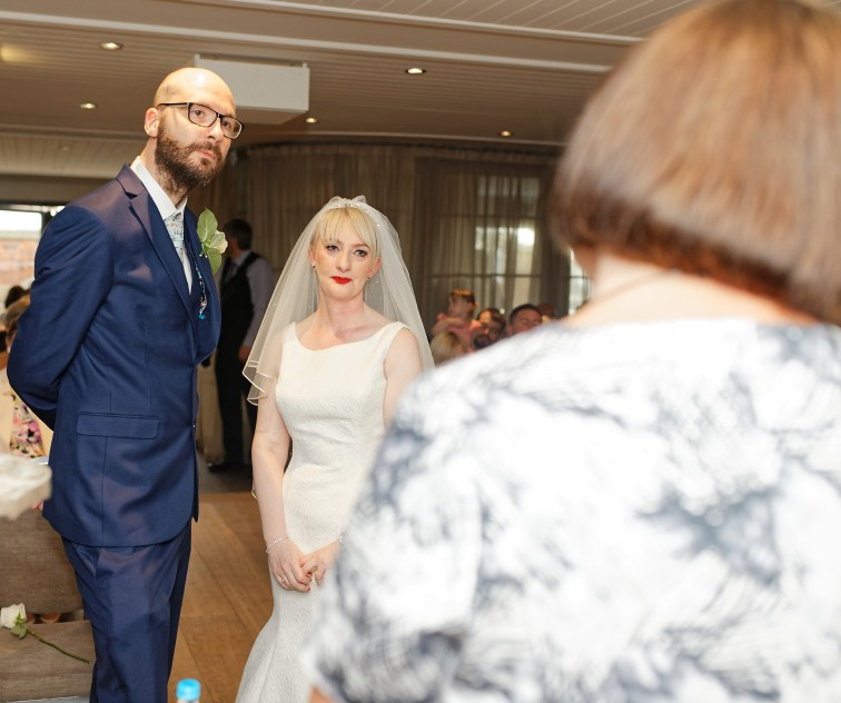 wedding-photography-manchester