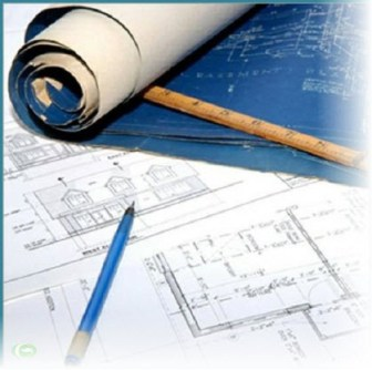 Архитекторский проект