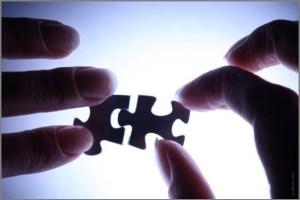 Объединение сознания и подсознания