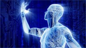 Идеогештальт как медитация