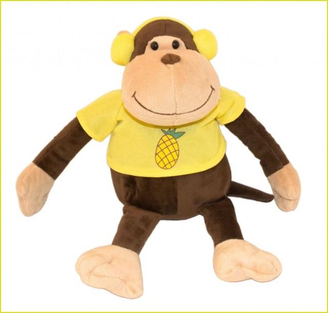 картинка обезьянка