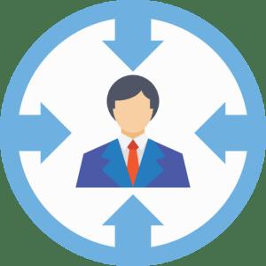 Pilar da Consultoria de Marketing Digital: Atração de Clientes