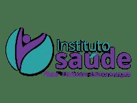 cliente-instituto Saúde