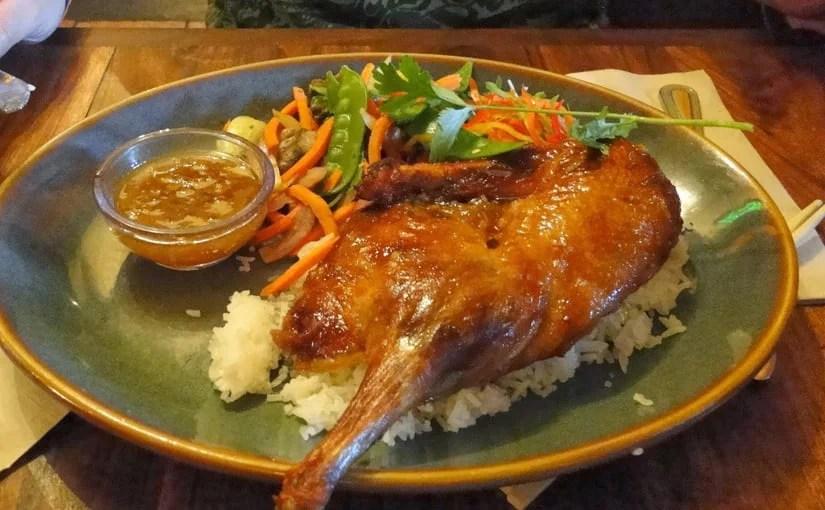 Dining Plan – Como funciona o programa de alimentação Disney