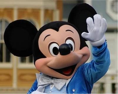 Mickey-Mouse-flickr-J_E_S.jpg