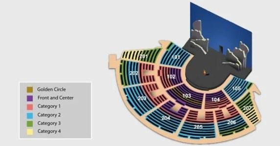 La-nouba-seatingChart.jpg