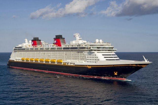 6a46d3bf6d Dicas MUITO importantes sobre o cruzeiro da Disney