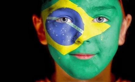 """Blogagem Coletiva: """"Mudanças para as famílias viajarem mais pelo Brasil"""""""