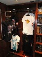 loja hard rock