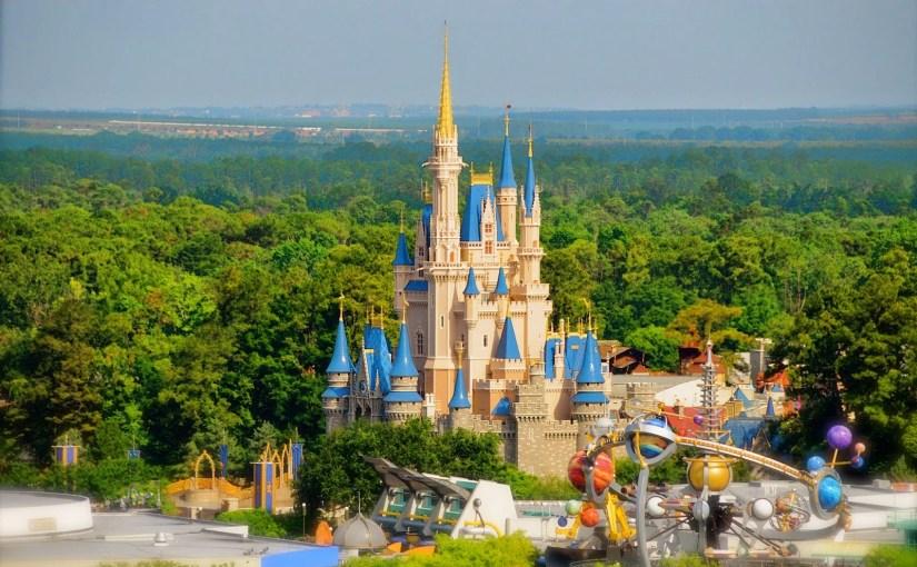 Roteiro em Orlando: O que fazer em 7 dias