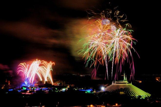 GalleryV1_MK_Fireworks-02