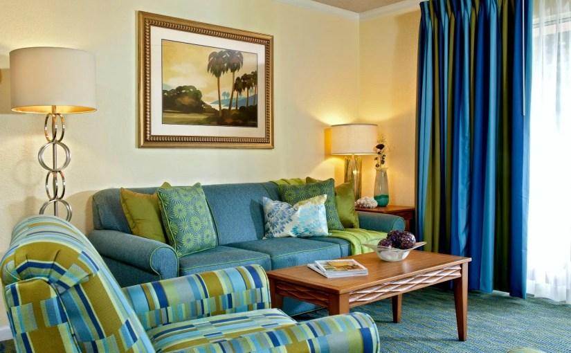 Onde se hospedar em Orlando: 10 hotéis com transporte para os parques