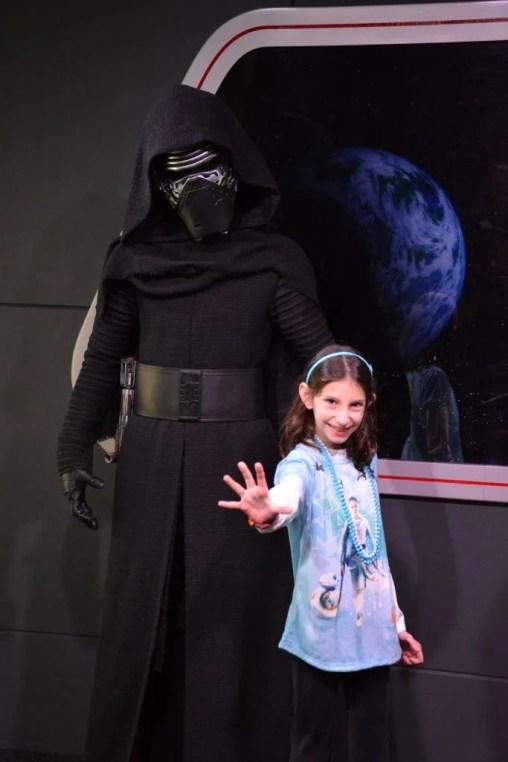 PhotoPass_Visiting_Disneys_Hollywood_Studios_7598922017