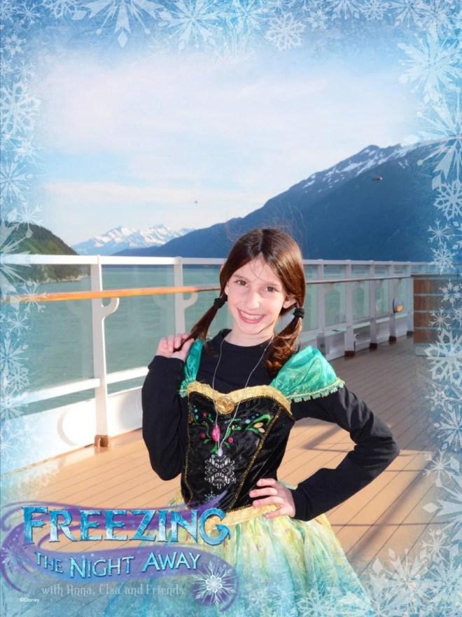 DWD-160707-Frozen_Party6x8-20496544_GPR