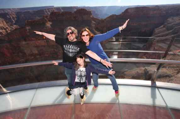 helicoptero las vegas grand canyon (4)