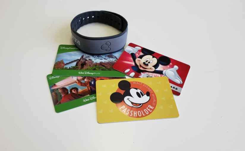 Disney aumenta estacionamento, bands e mais