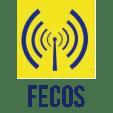 Fecos