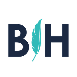 Bidwell Hollow Logo