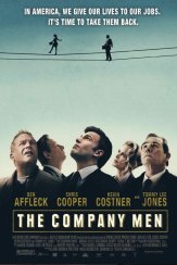 The Company Men, Andria Blackman, Andrea Blackman, Andria Lee Murphy, Andria Murphy, Model Lifestyle Model, The Way Way Back, My Best Friend's Girl, Chappaquiddick, Ted Kennedy, Joan Kennedy, Actress, Actor, American Actress, Stunt Woman, Stunt Double, Icon Recreation Project, Dana Farber, Jimmy Fund, Marilyn, Claudia, Cindy, Olivia, Audrey, Madonna, Ursula, Grace