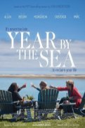 Year by the Sea, Andria Blackman, Andrea Blackman, Andria Lee Murphy, Andria Murphy, Model Lifestyle Model, The Way Way Back, My Best Friend's Girl, Chappaquiddick, Ted Kennedy, Joan Kennedy, Actress, Actor, American Actress, Stunt Woman, Stunt Double, Icon Recreation Project, Dana Farber, Jimmy Fund, Marilyn, Claudia, Cindy, Olivia, Audrey, Madonna, Ursula, Grace