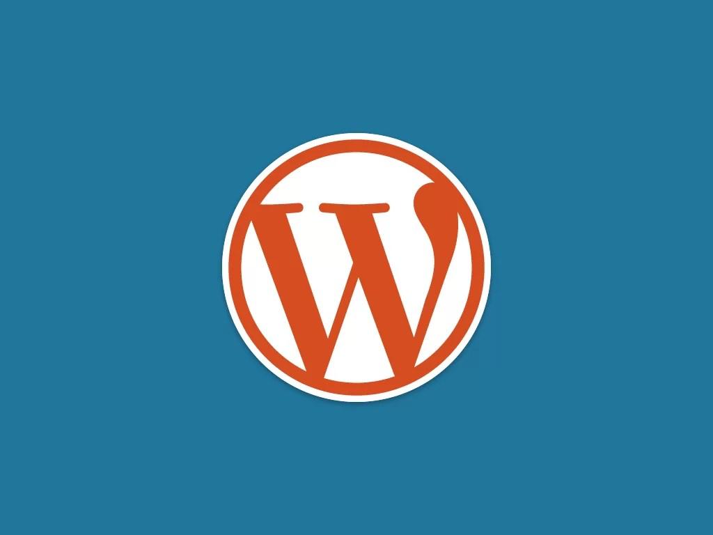 Menampilkan semua tags pada wordpress 1