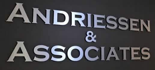 A&A_Header_Logo