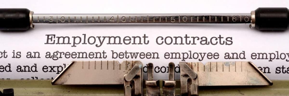 28226131 - employment contract