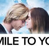 1 Mile to You (2017) online sa prevodom