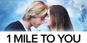 1 Mile to You (2017) online sa prevodom