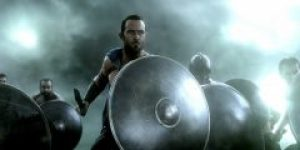 300: Rise of an Empire (2014) online sa prevodom