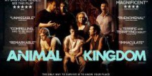 Animal Kingdom - Najnovije epizode