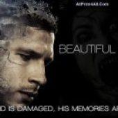 Beautiful Prison (2016) online besplatno sa prevodom u HDu!