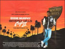 Beverly Hills Cop II (1987) online sa prevodom