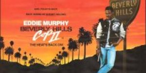 Beverly Hills Cop II (1987) online sa prevodom