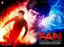 Fan (2016) online sa prevodom u HDu!