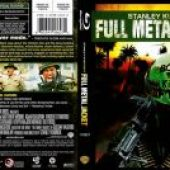 Full Metal Jacket (1987) online sa prevodom u HDu!