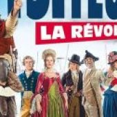 The Visitors: Bastille Day (2016) - Les Visiteurs: La Révolution (2016) - Online sa prevodom