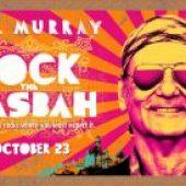 Rock the Kasbah (2015) online besplatno sa prevodom u HDu!