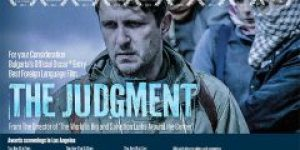 The Judgment (2014) - Съдилището (2014) - Sadilishteto (2014) online sa prevodom u HDu!