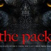 The Pack (2015) online sa prevodom u HDu!