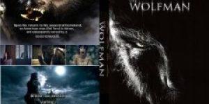 The Wolfman (2010) online besplatno sa prevodom u HDu!