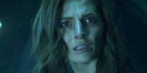 """Online epizode serije """"Absentia"""""""