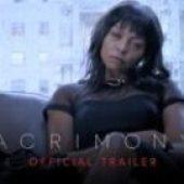 Acrimony (2018) online sa prevodom
