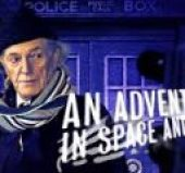 An Adventure in Space and Time (2013) online sa prevodom