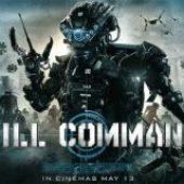Kill Command (2016) online sa prevodom u HDu!