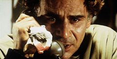 I Am Afraid (1977) online besplatno sa prevodom u HDu!