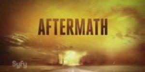Aftermath - Online epizode