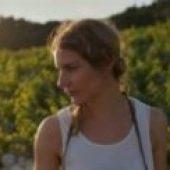 Aleksi (2018) domaći film gledaj online