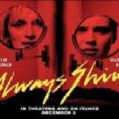 Always Shine (2016) online sa prevodom